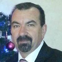 Catalin Stanculescu
