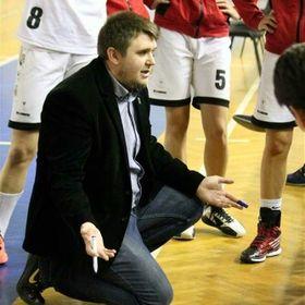 Mihai Coldea