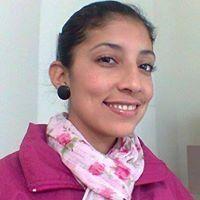 Jenny Silva