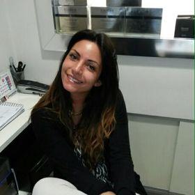 Laura Moreschini
