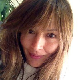 Laura Castelblanco