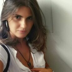 Raffaela Montiere