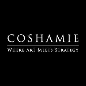 COSHAMIE