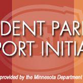 SCSU Student Parent Support Center