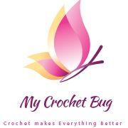My Crochet Bug