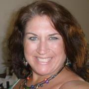 Patricia Mooneyham