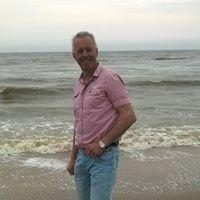 Wilfried Obdeijn