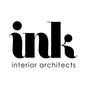 INK interior architects