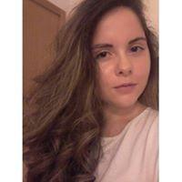 Alexandra Sousa