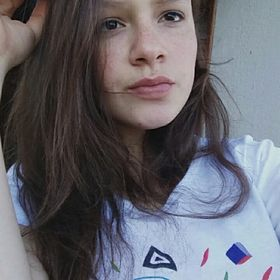 Ane Lukazinski