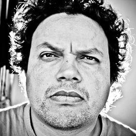 Werner Cunha
