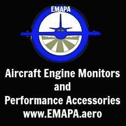 Emapa Aviation