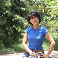 Hoai Xuan Nguyen