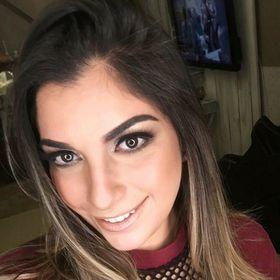 Yasmin Vianna