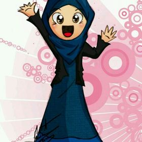 Aysha Naseem