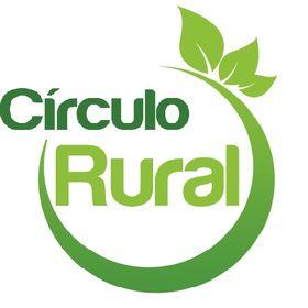 Casas rurales con ofertas del Círculo Rural