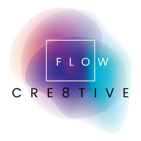Flow_Cre8tive