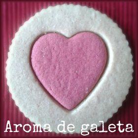 Aroma de Galeta
