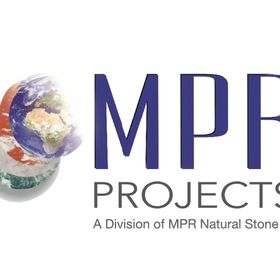 MPR Projects
