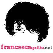 Francesca Grillo