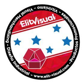 Elit Visual S.A.S.