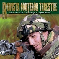 Revista FT