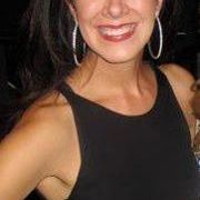 Sharon Sandahl