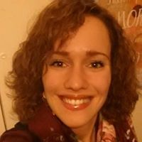 Britt Breuker
