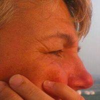 Karin Vosveld-koopman