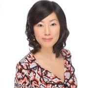 Kayo Okumura