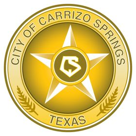 City of Carrizo Springs