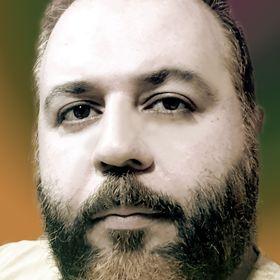 Mohammad Hossein Zolfaghari far