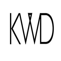 Koba Web Design