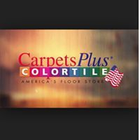 CarpetsPlus ColorTile Winnsboro