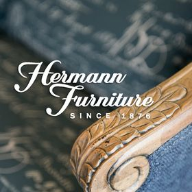 Hermann Furniture