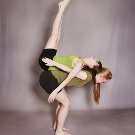 Equinox Dance Company