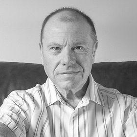 Graham Phipps