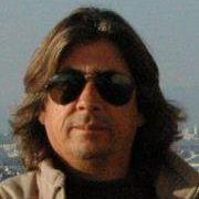 Antonio R