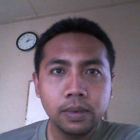 Sukaryanto Cakeps