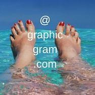 Graphic Gram
