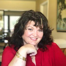 Debbie Sage