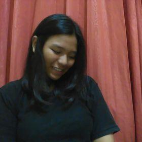 Karelinda Arel