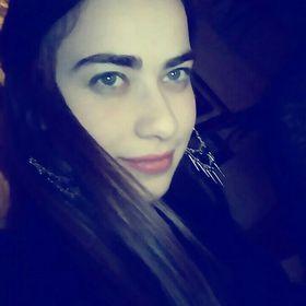Christina Vr