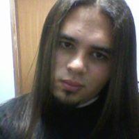 Rafael Colman