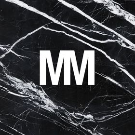 mmobjects