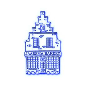 Jaarsma Bakery