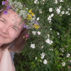 Katja Rannasmaa