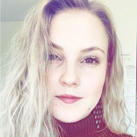 Aijuliina Särkelä