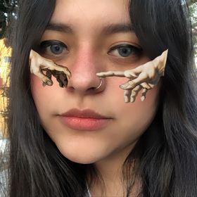 Camila Mejía