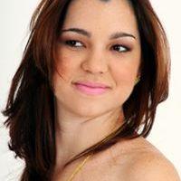 Livia Maria Borges